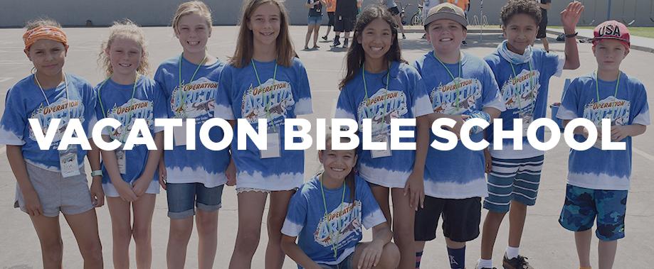 Vacation Bible School App Image.jpg