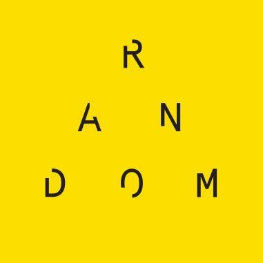 RANDOM CAFE & STUDIO