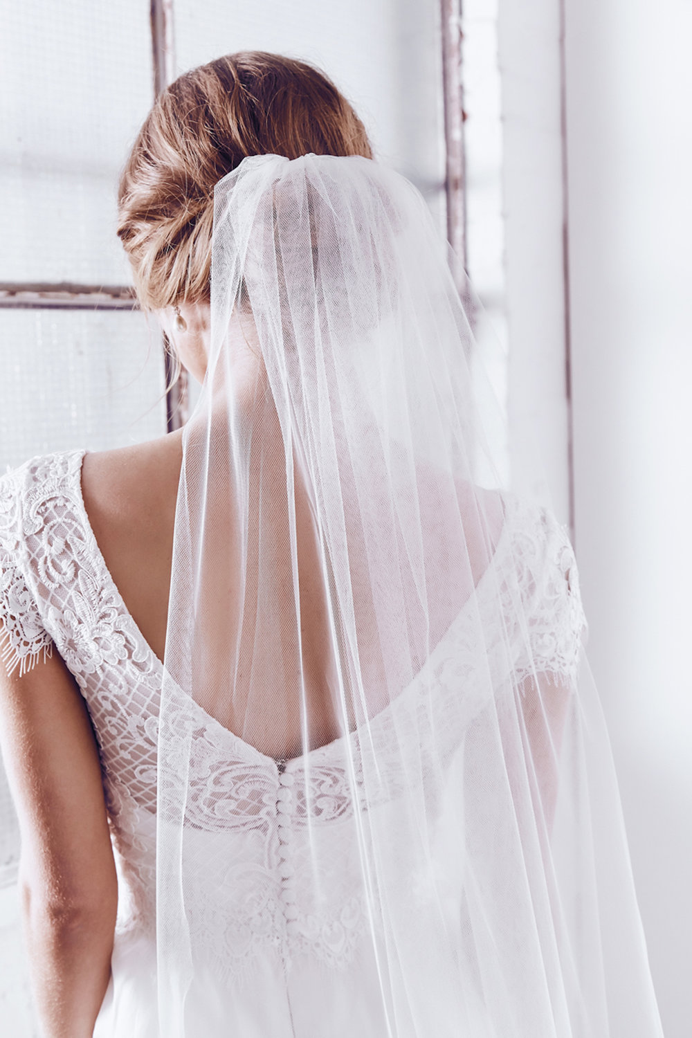 Ceremony Collection_Single Tier Veil_closeup.jpg