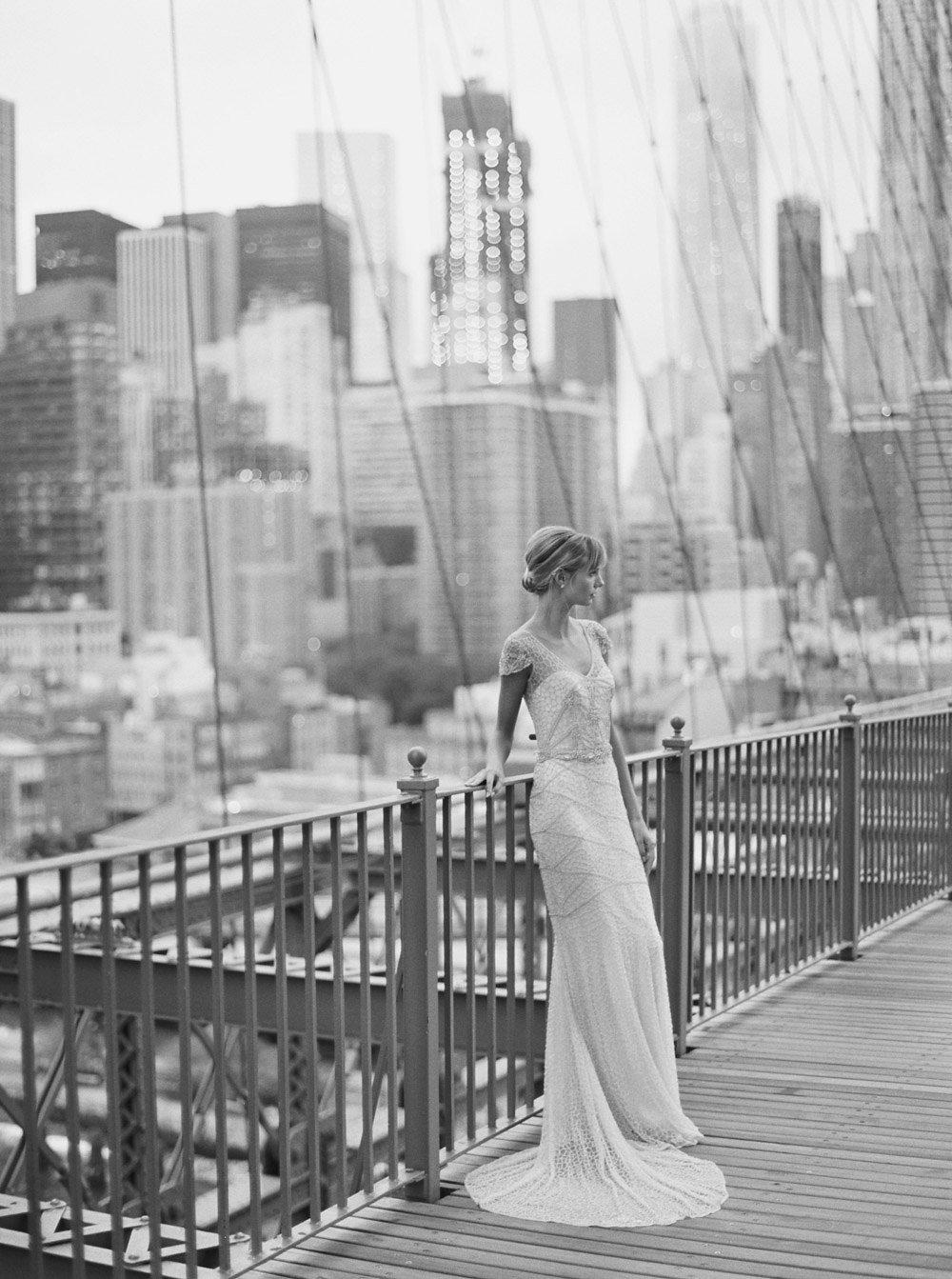 Katie Grant Photography
