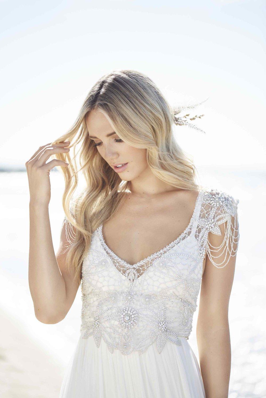 Grace Dress   From AU$3,499