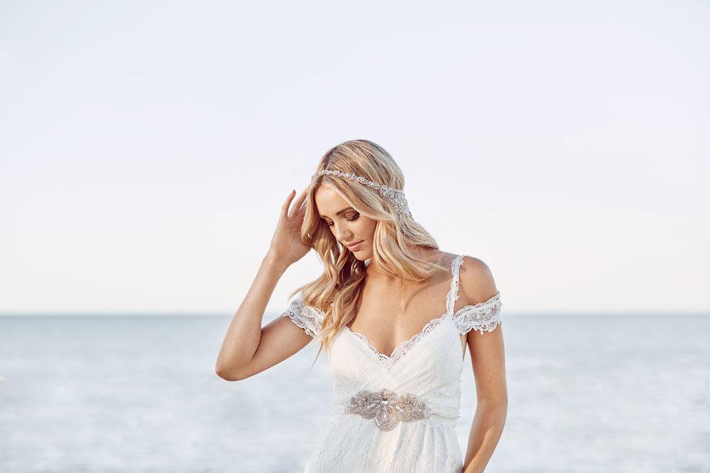 Mia Dress   From AU$2,499