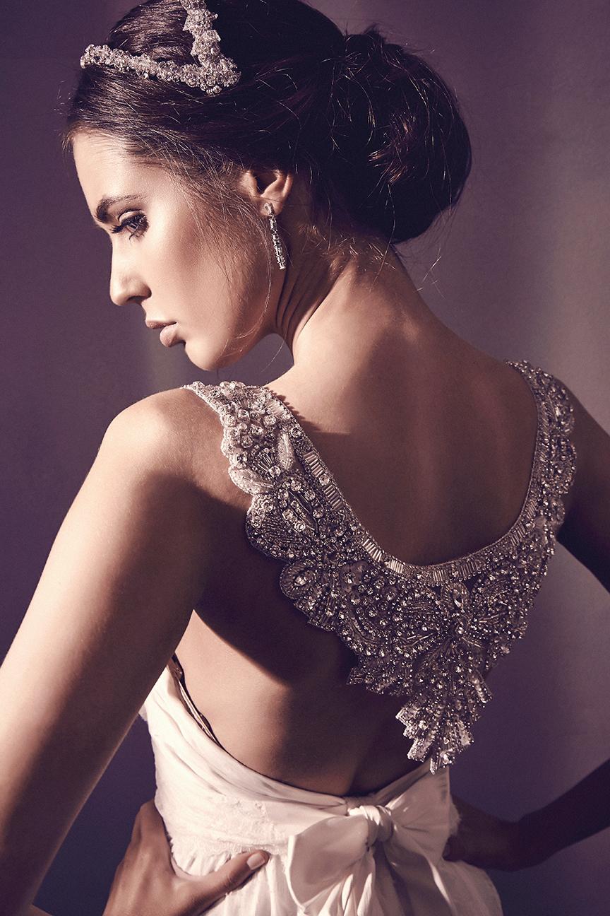 Amity Dress | From AU$3,799