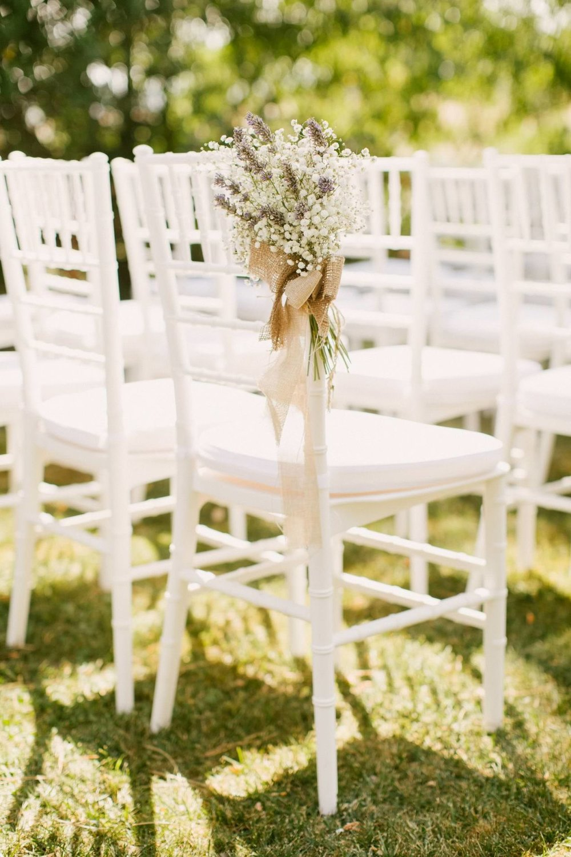 matrimonio-pienza-014-635x953@2x.jpg