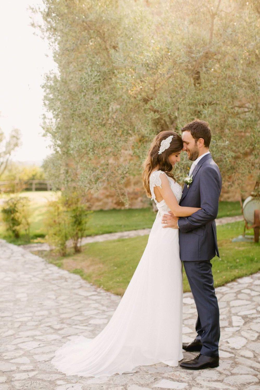 matrimonio-pienza-042-635x953@2x.jpg