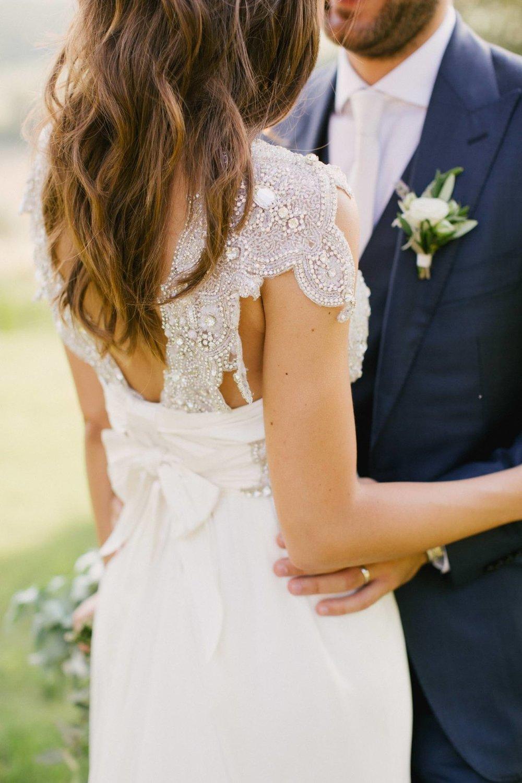 matrimonio-pienza-049-635x953@2x.jpg