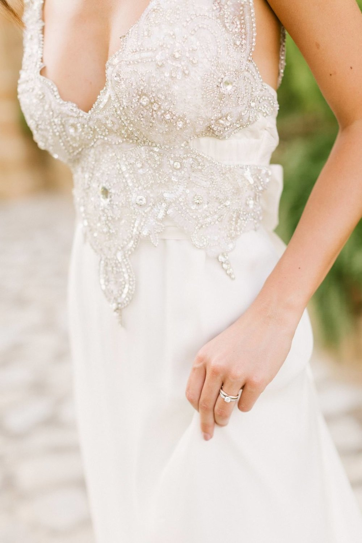 matrimonio-pienza-058-635x953@2x.jpg