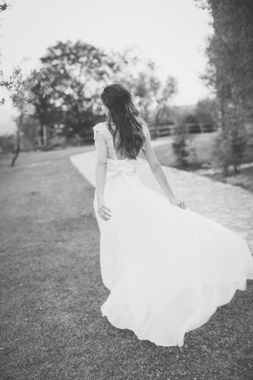 matrimonio-pienza-066-635x953@2x.jpg