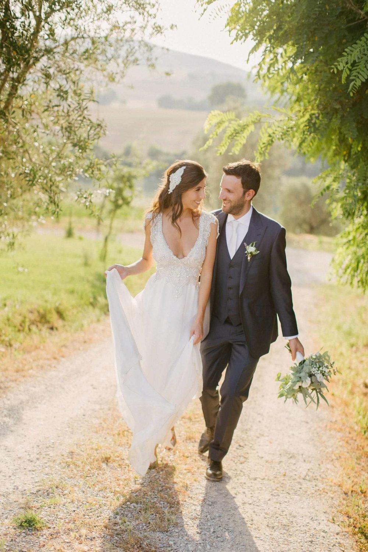 matrimonio-pienza-055-635x953@2x.jpg
