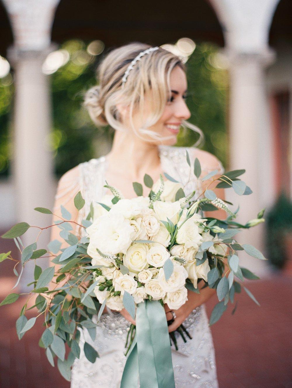 anna_campbell_tuscan-romance_5.jpg