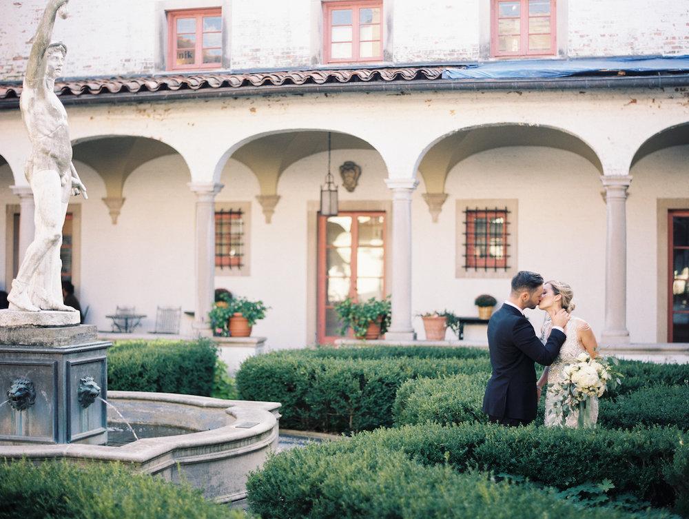 anna_campbell_tuscan-romance_9.jpg