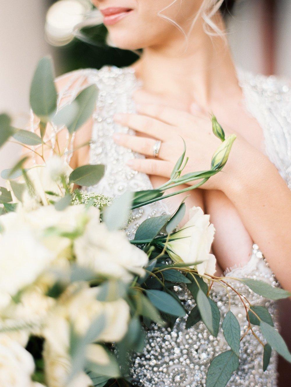 anna_campbell_tuscan-romance_12.jpg