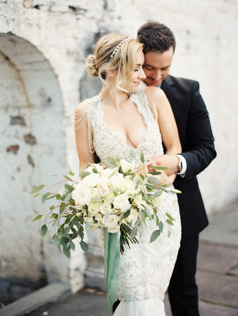 anna_campbell_tuscan-romance_14.jpg