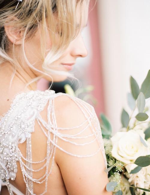 anna_campbell_tuscan-romance_21.jpg