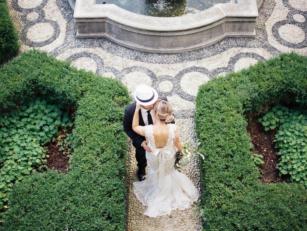 anna_campbell_tuscan-romance_22.jpg