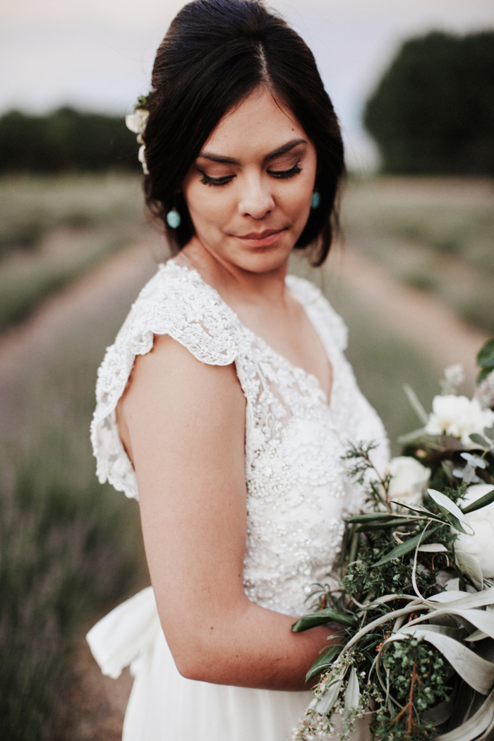 this-albuquerque-wedding-took-cues-from-the-natural-beauty-of-historic-los-poblanos-40.jpg