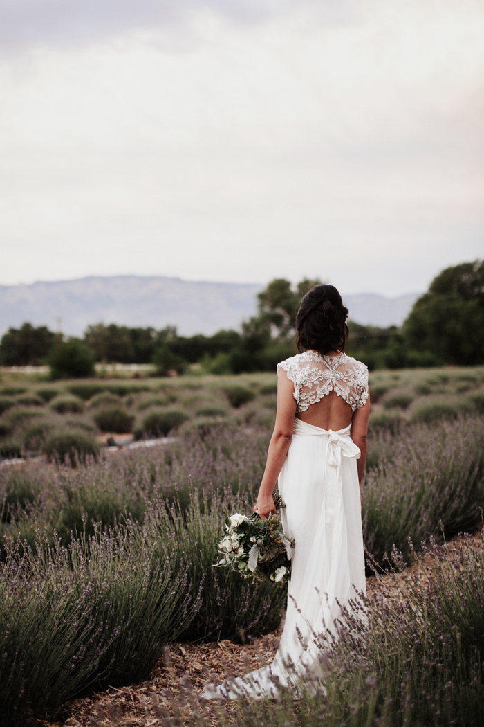 this-albuquerque-wedding-took-cues-from-the-natural-beauty-of-historic-los-poblanos-41.jpg