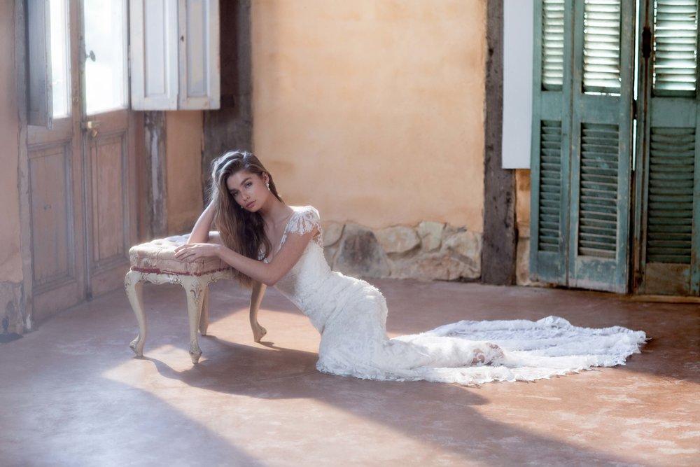 Ceremony_Collection_Windsor_Dress_Image_2 copy.jpg