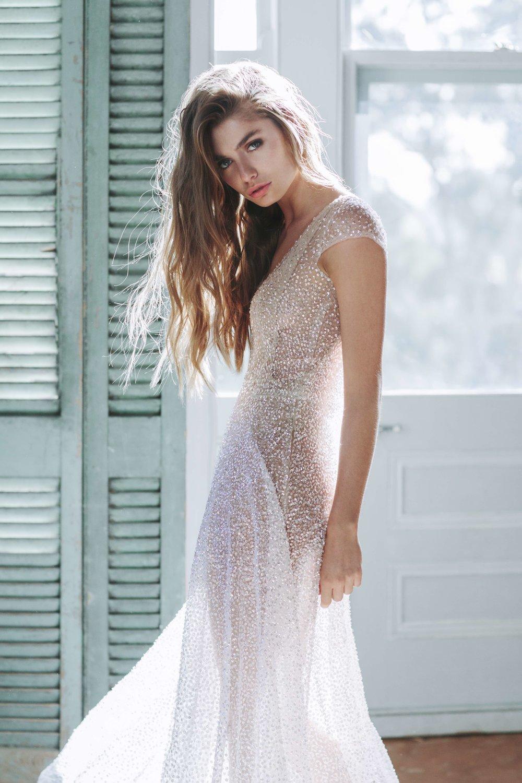 Sydney Dress | From AU$2,999