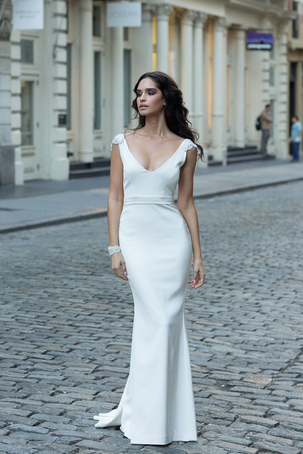 Dorable Wedding Dress Dream Image Collection - Wedding Dress ...