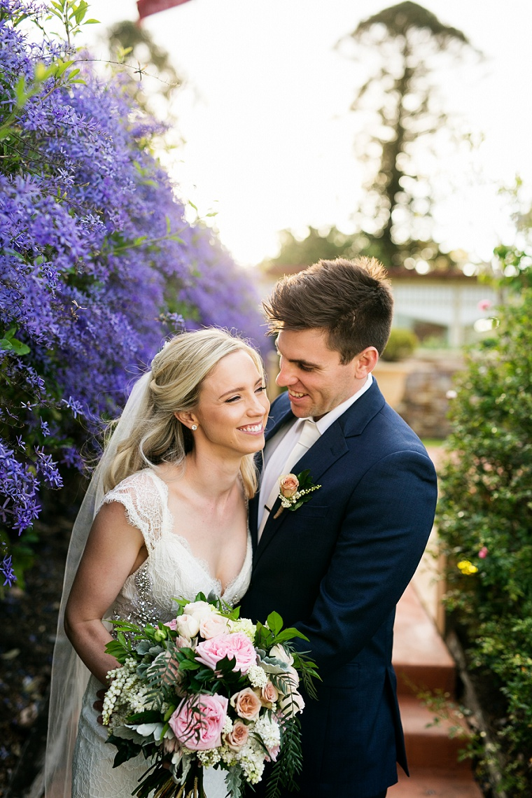 Photo from The Brides Tree