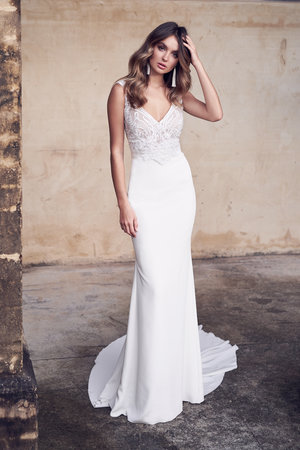 657b25b83213 dress | jamie. dress | jamie. Anna Campbell