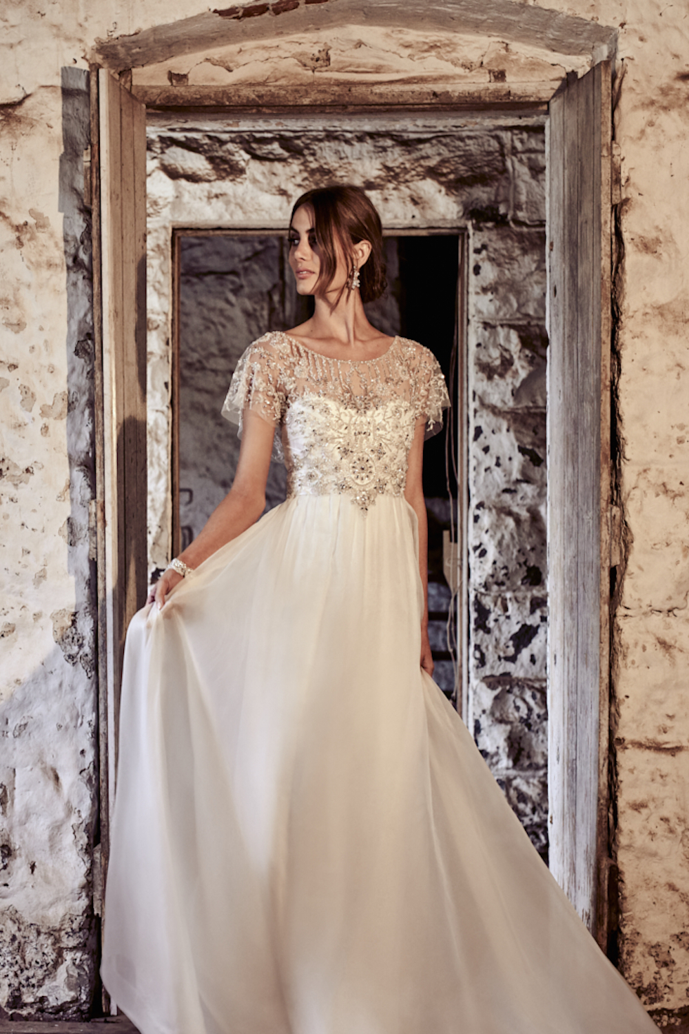 Adele-Dress_SilkTulle_Eternal-Heart-Collection-7 (1) copy.jpg