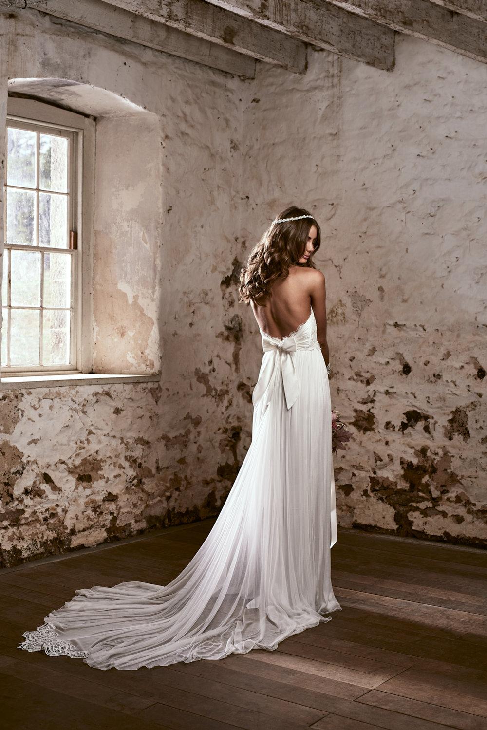 Brooklyn-Dress_SilkTulle_Eternal-Heart-Collection-2.jpg