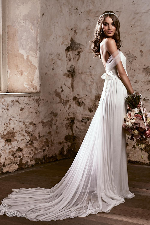 Brooklyn-Dress_SilkTulle_Eternal-Heart-Collection-3 copy.jpg