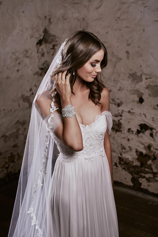 Brooklyn-Dress_SilkTulle_Eternal-Heart-Collection-5.jpg