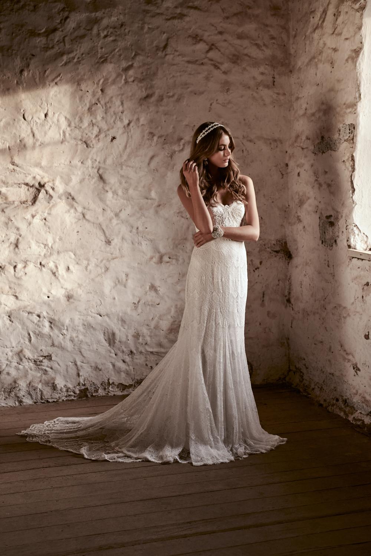 Brooklyn-Dress_Trumpet_Eternal-Heart-Collection-1.jpg
