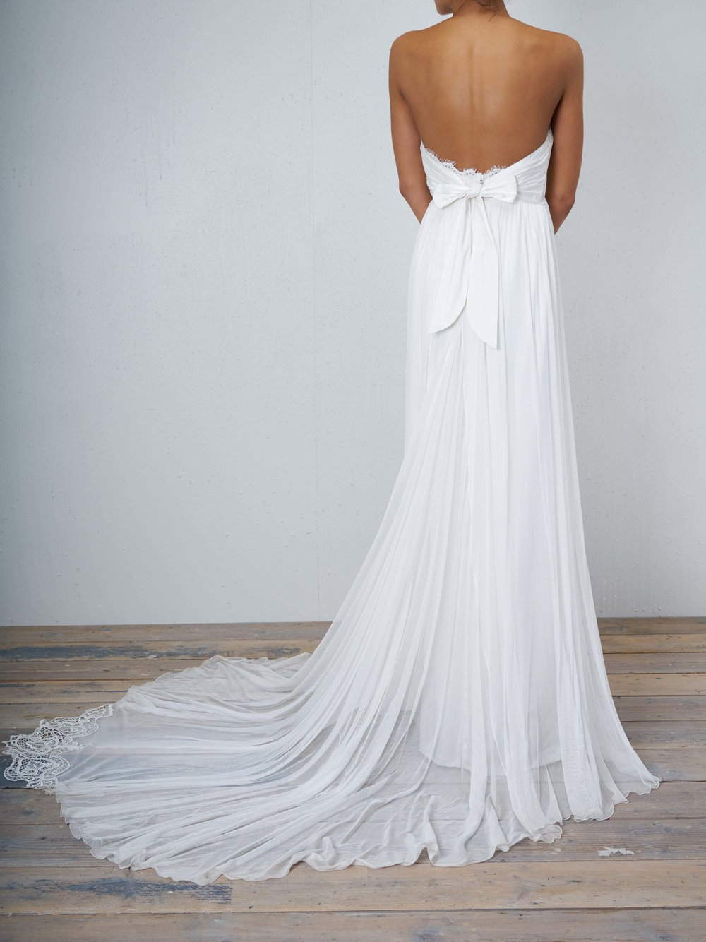 Brooklyn Dress4005edited.jpg