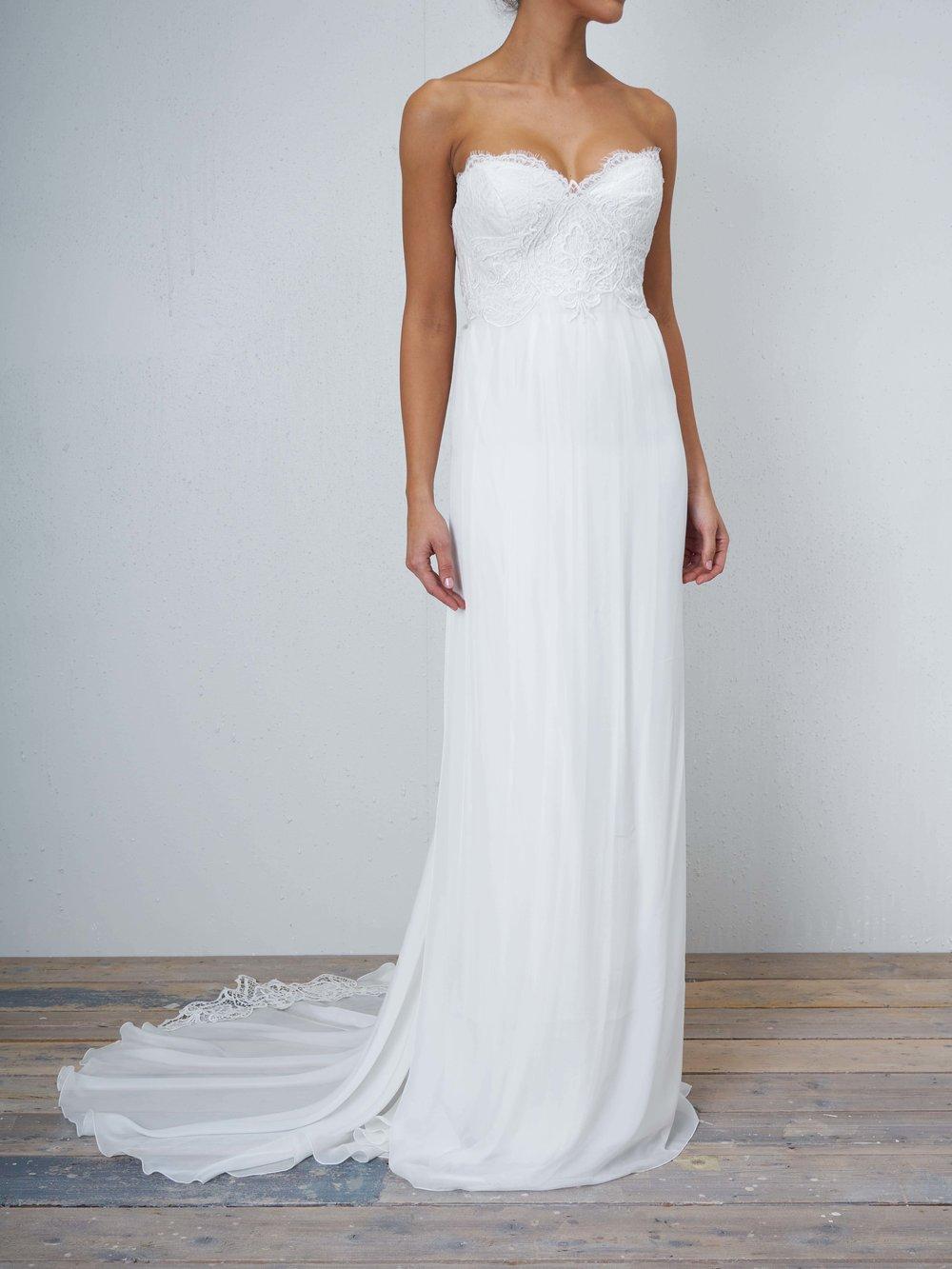Brooklyn Dress4053edited.jpg