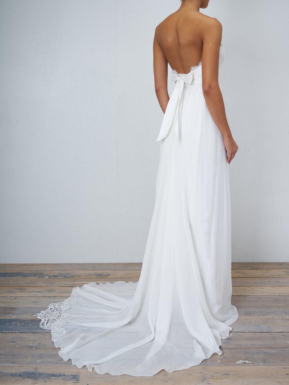 Brooklyn Dress4070.jpg