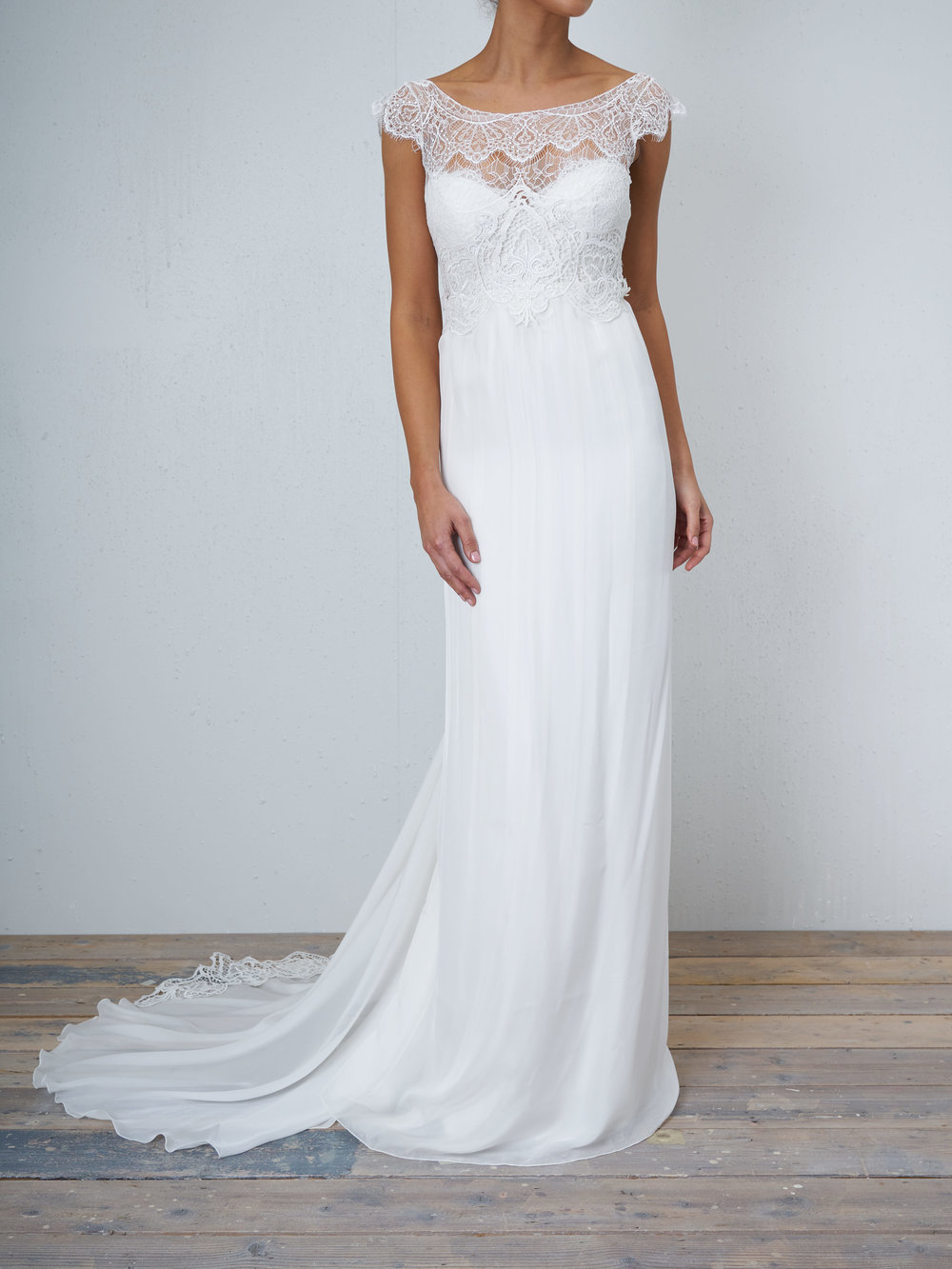Bella Dress4039.jpg