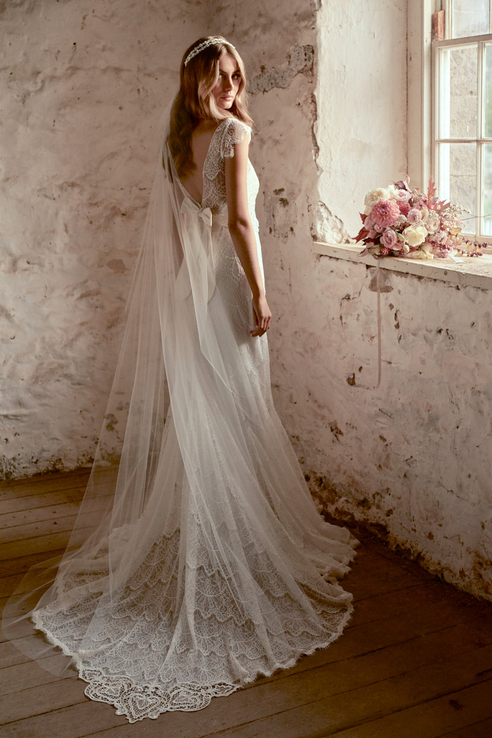 Bella-Dress_Trumpet_Eternal-Heart-Collection-5 copy.jpg