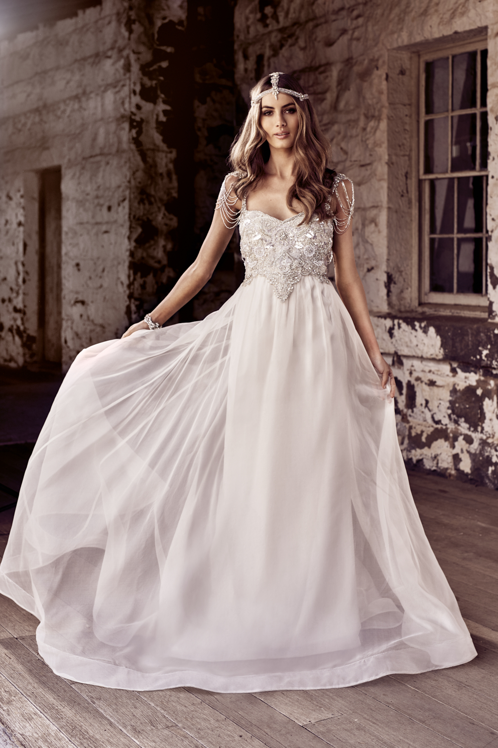 Chloe-Dress_Organza_Eternal-Heart-Collection-1.jpg