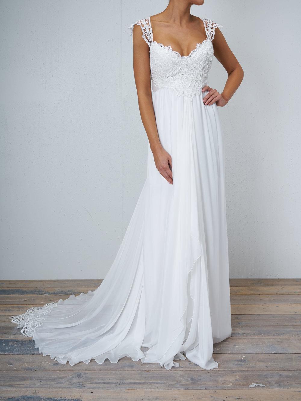 Eleanor Dress4665.jpg