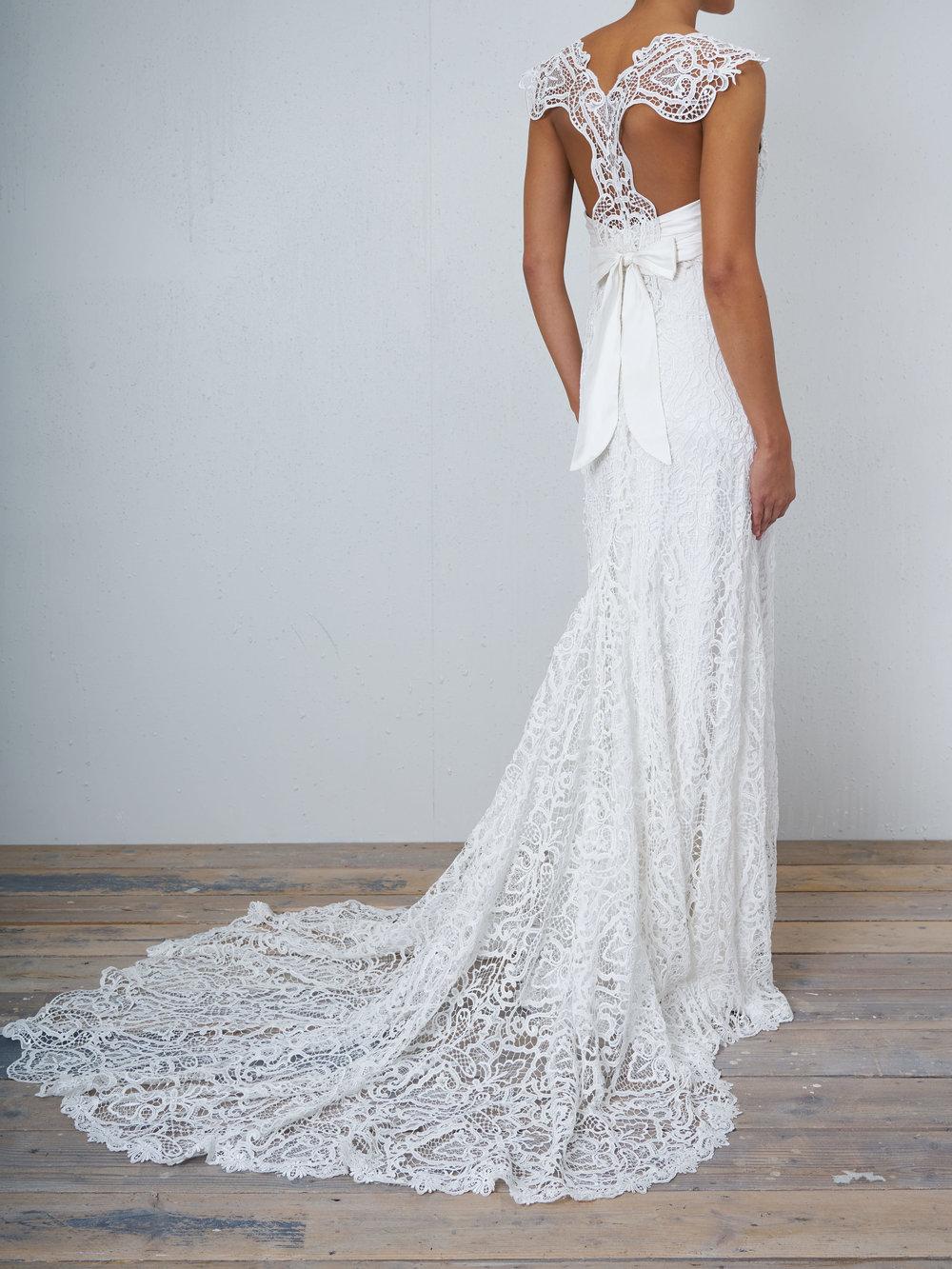 Eleanor Dress4656.jpg