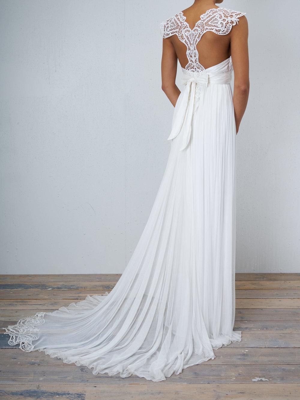 Eleanor Dress4699.jpg