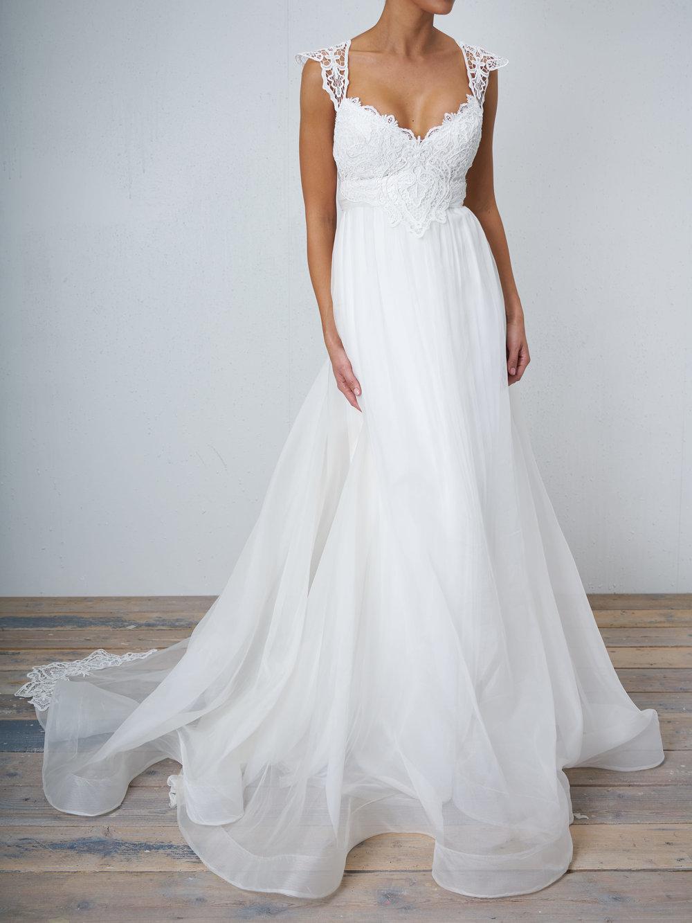Eleanor Dress4711.jpg