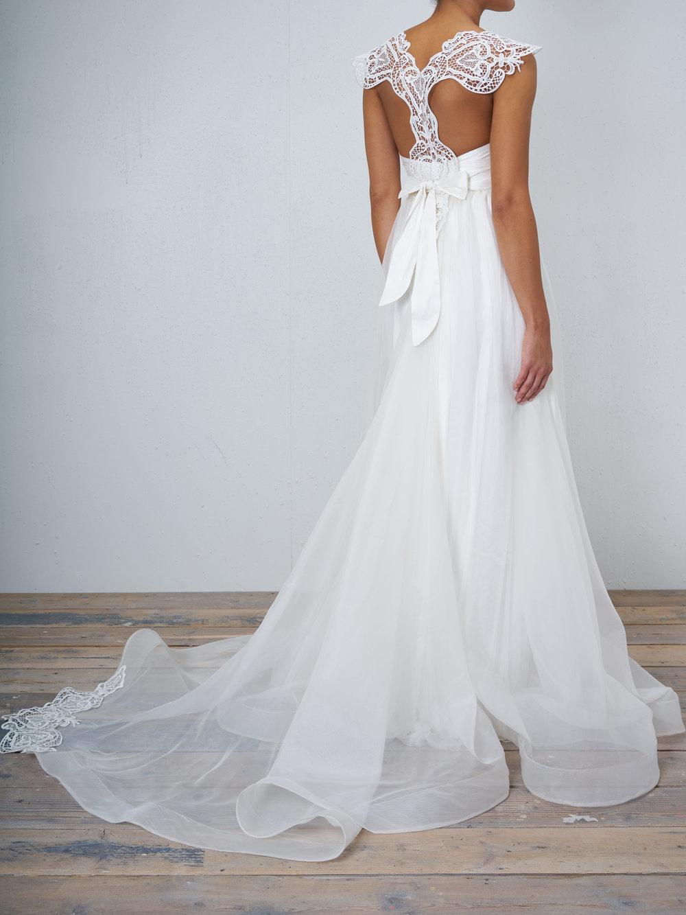 Eleanor Dress4717.jpg