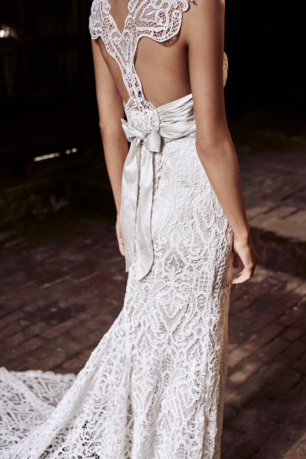 Eleanor-Dress_ALine_Eternal-Heart-Collection-3.jpg