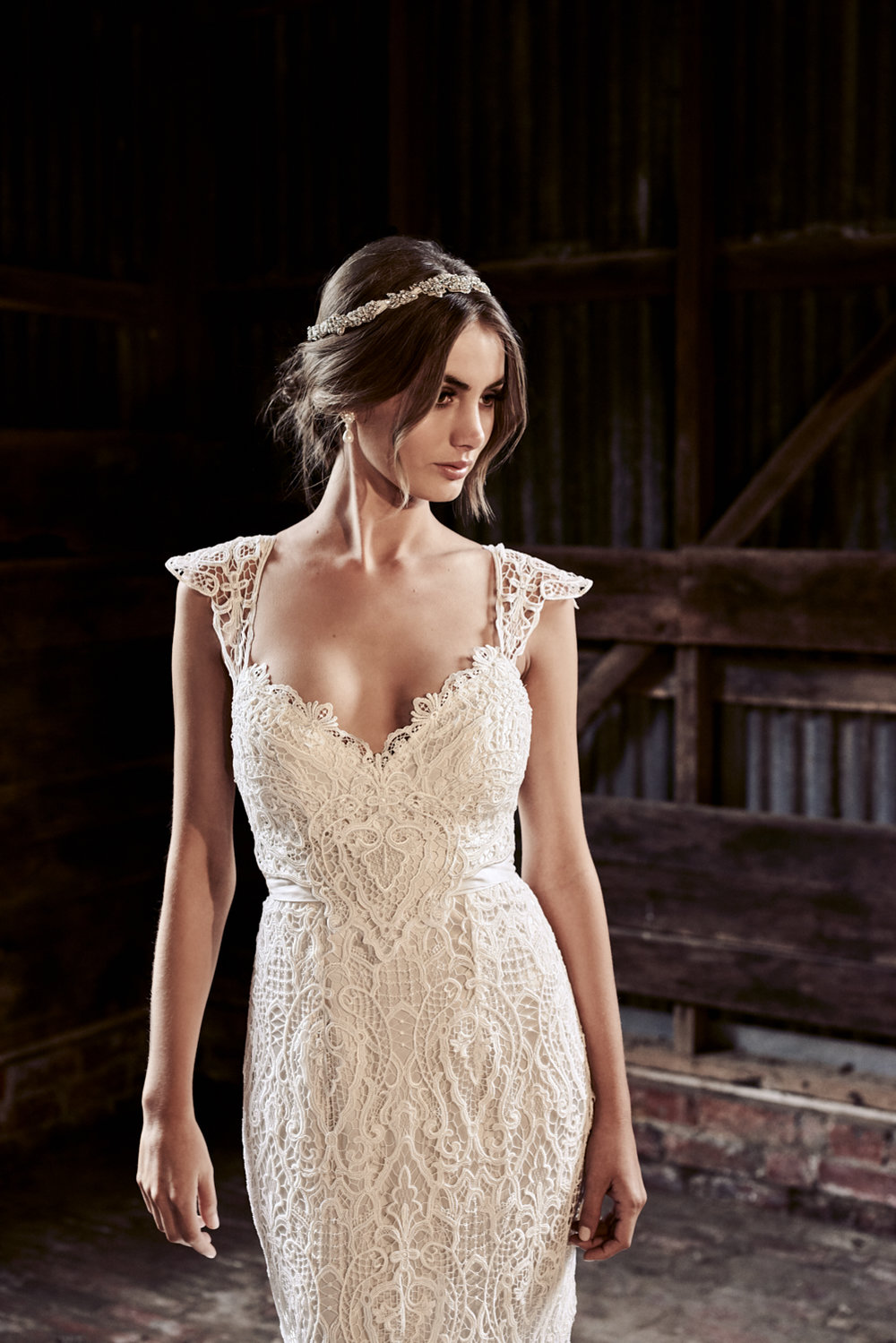 Eleanor-Dress_ALine_Eternal-Heart-Collection-2.jpg