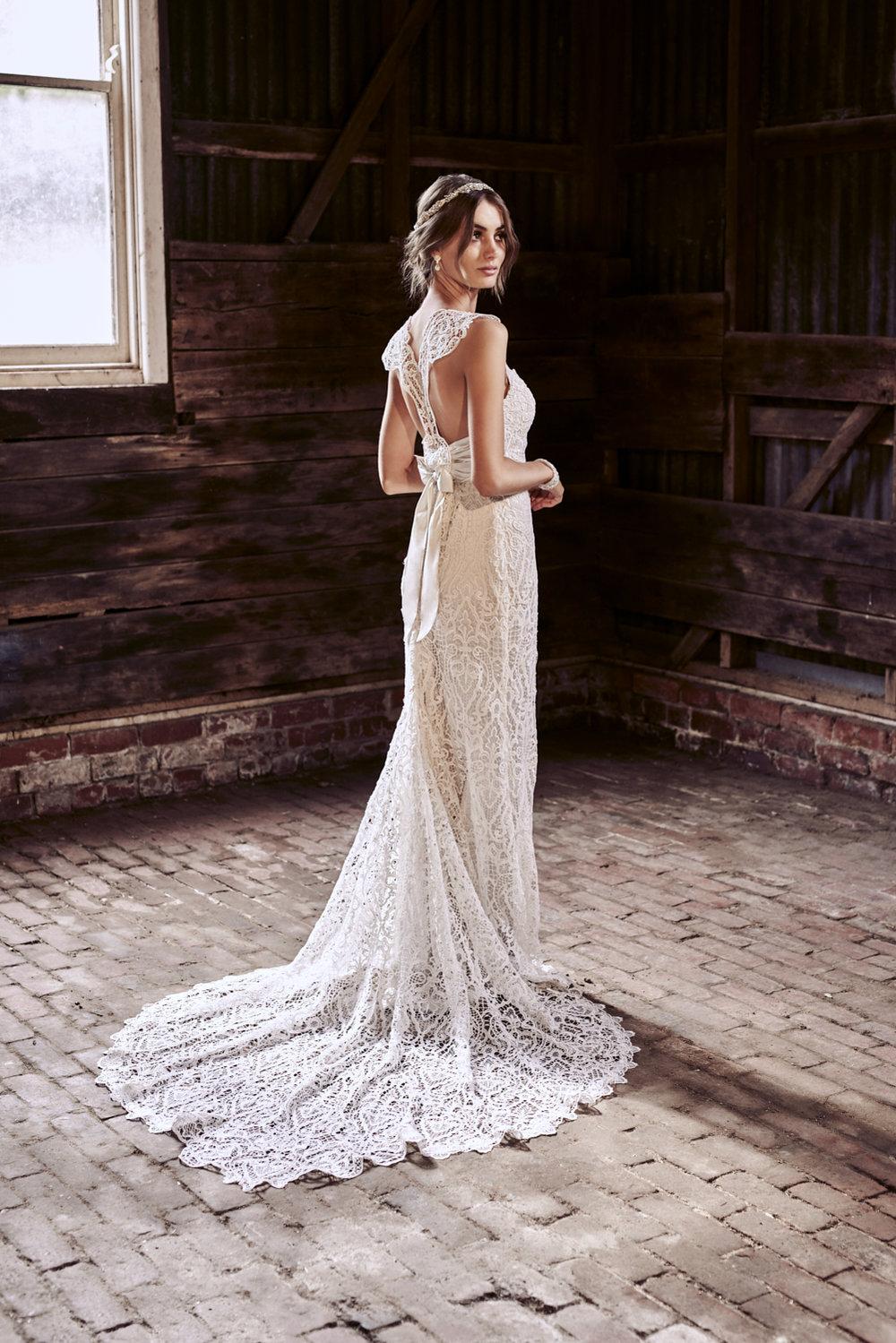 Eleanor-Dress_ALine_Eternal-Heart-Collection-5.jpg