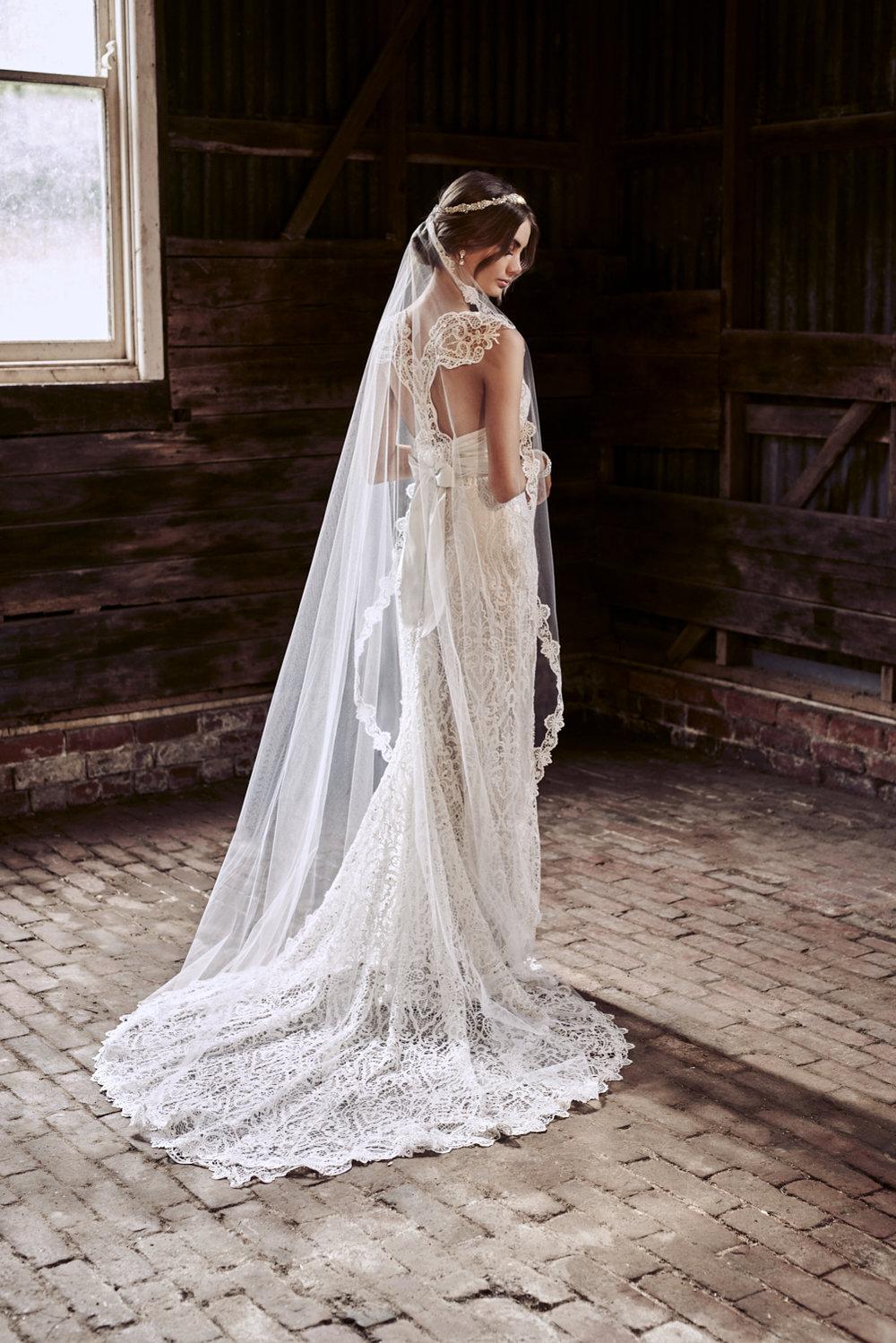 Eleanor-Dress_ALine_Eternal-Heart-Collection-6.jpg