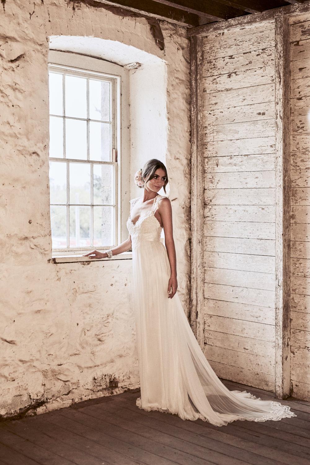 Eleanor-Dress_SilkTulle_Eternal-Heart-Collection-1.jpg