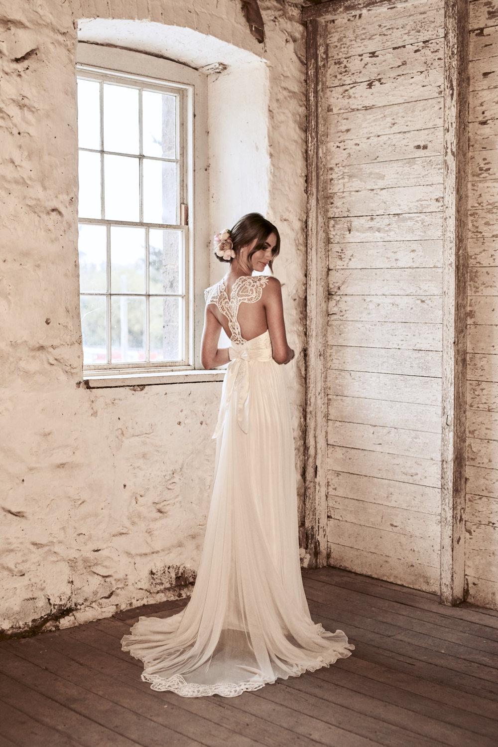 Eleanor-Dress_SilkTulle_Eternal-Heart-Collection-2.jpg