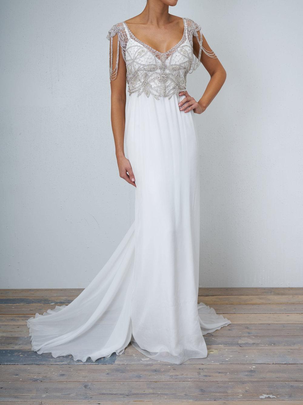 Grace Dress4736.jpg