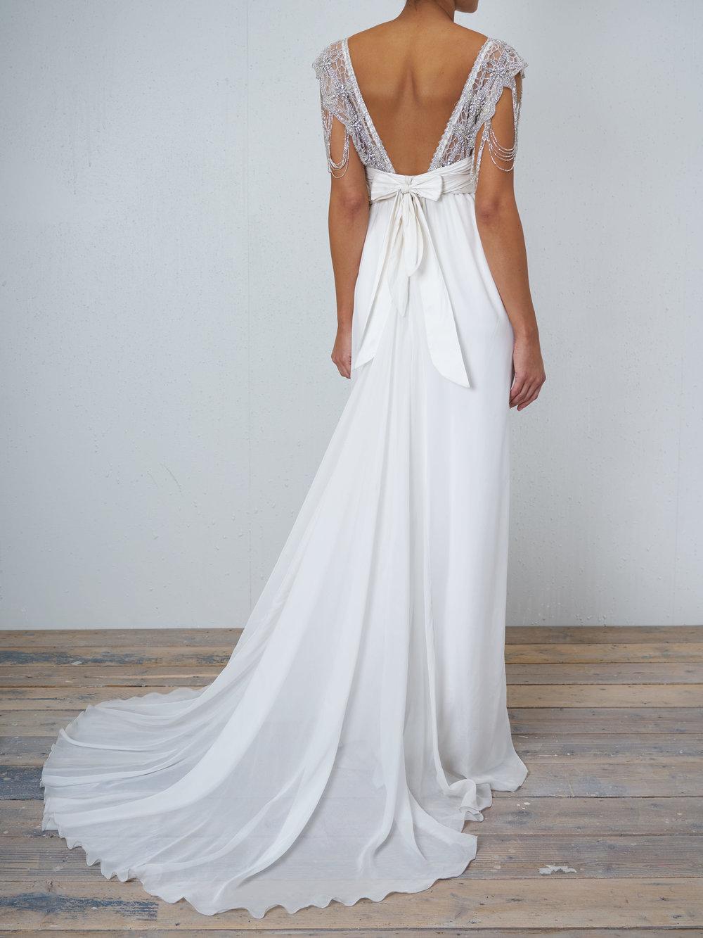 Grace Dress4745.jpg